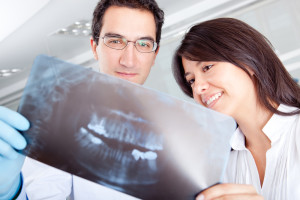 Snoring and Marital Woes: Dentist in Concord, CA Can Provide Solutions