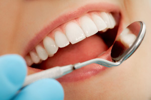 Dentist in Concord, CA Offers Effective Solutions to Snoring Patients